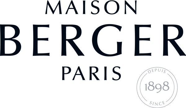 Maison Berger Paris logo