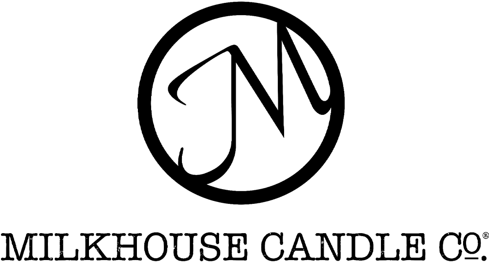 Milkhouse Candle Co.