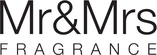 mr-mrs-fragrance-logo