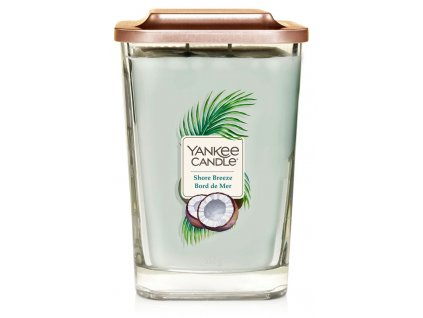11033 yankee candle elevation vonna svicka shore breeze velka